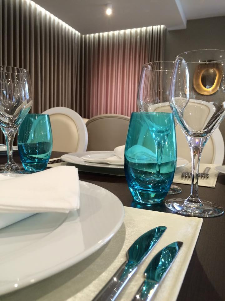 Josefa Obidos Hotel, Lumen Restaurante e Esplanada 2-JUN19